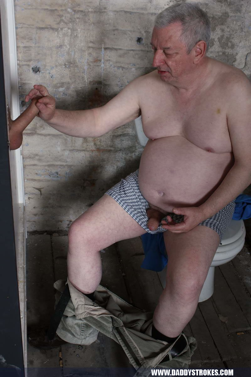 New Gay Bear Porn mature men bears. porn excellent pics free site.