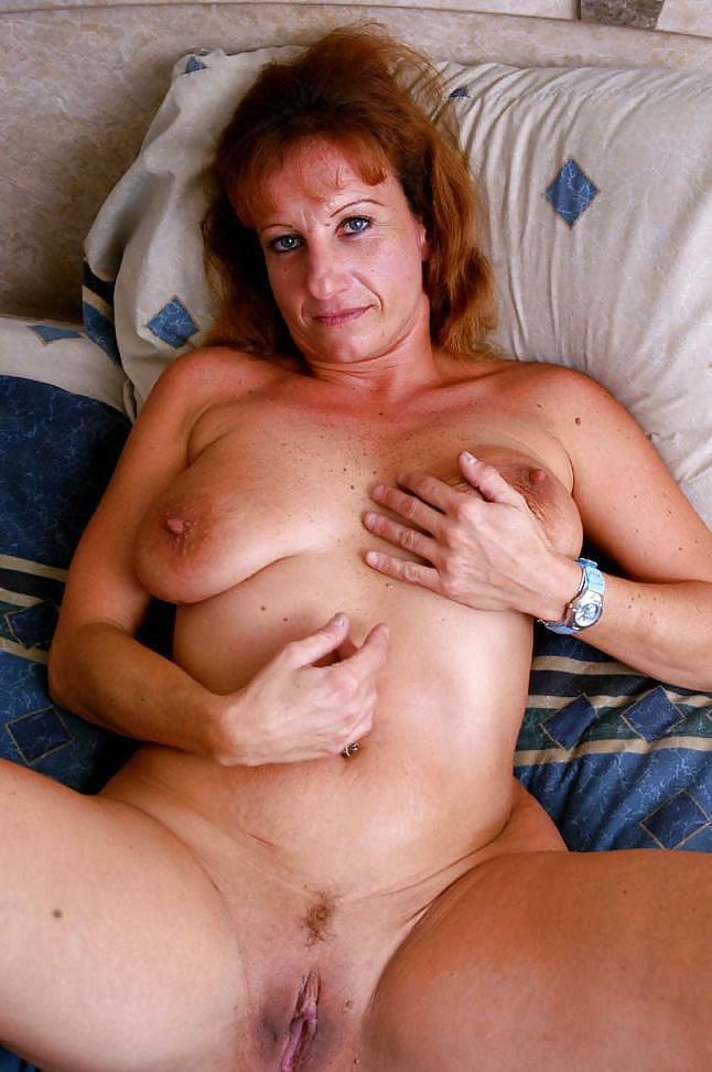 Big Natural Mature - Mature natural tit Quality Adult website pictures.