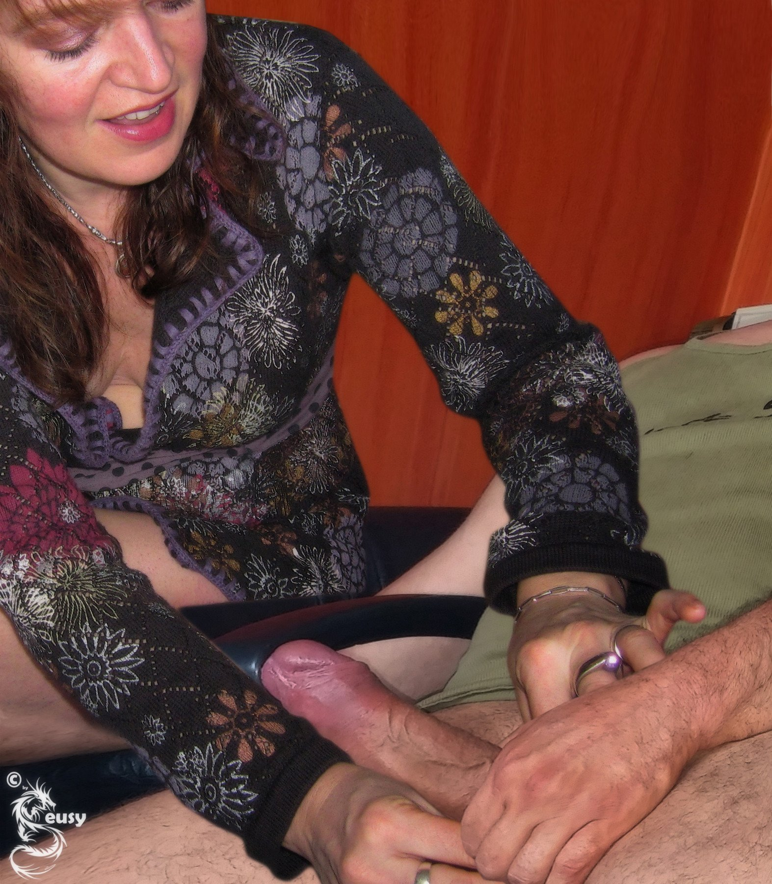 matchless message, very milf in stockings hungers for his schlong all clear