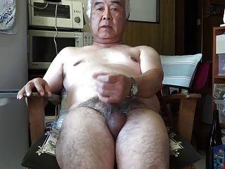 best of For women masturbate Men