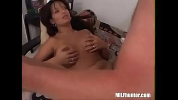 Chinese women big tits abused