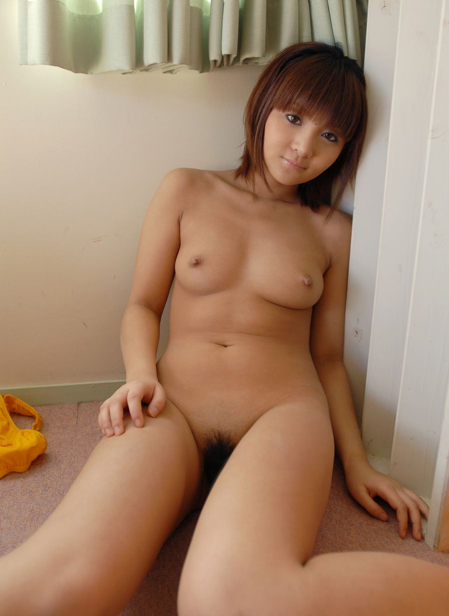 Naked young sluts hot very grateful