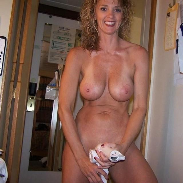 www vaginal cumshots com