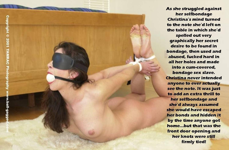 sister pov blowjob blackmail