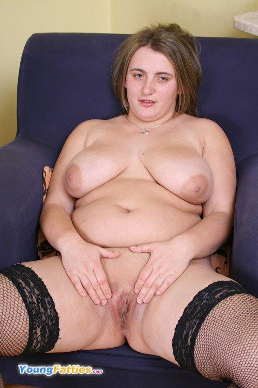 Advise pics girls nude plump something is