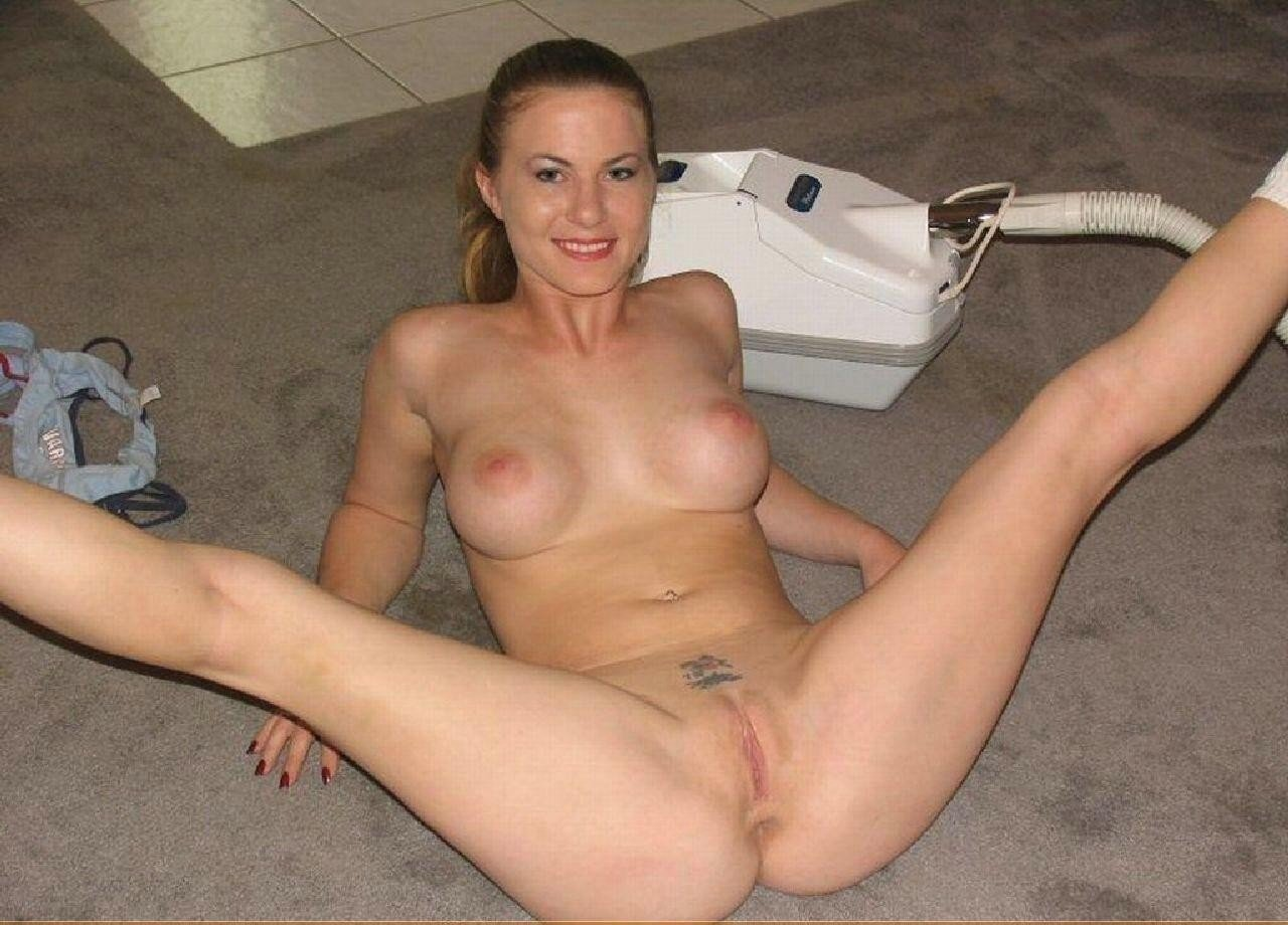 3 Moms Porno porn pics of naked moms - xxx very hot compilations free