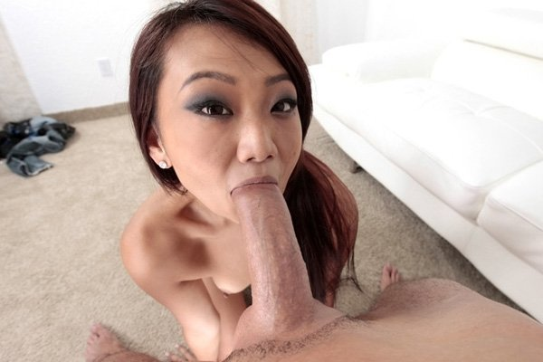 That can korean penis sexy opinion, actual