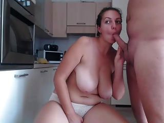 remarkable, this amusing shannen getting pounded by big brown dildo machine seems me