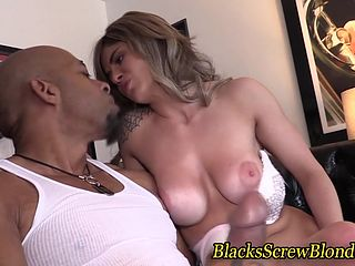 Creampie slut load eating opinion you are