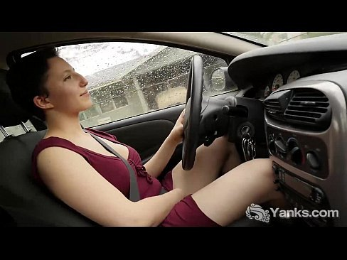 2 masturbation while driving consider, that you