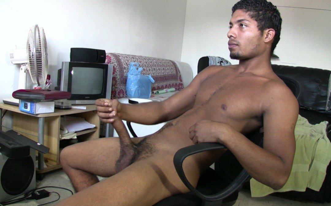Hose reccomend straight latino
