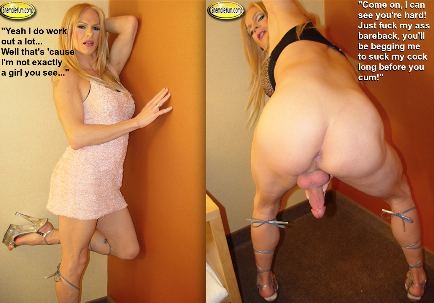 Big Shemale Surprise Porn - Surprise shemale dick - Quality Porno Free image. Comments: 1
