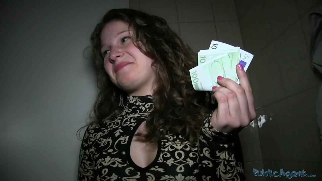 frankfurter girl public changing room masturbation.