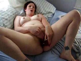 New Zealand Teen Boobs - Teen new zealand Sex best pics Free. Comments: 2