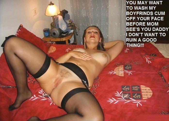 Bent over ass fucked