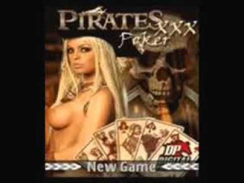 porno online kostenlos videos