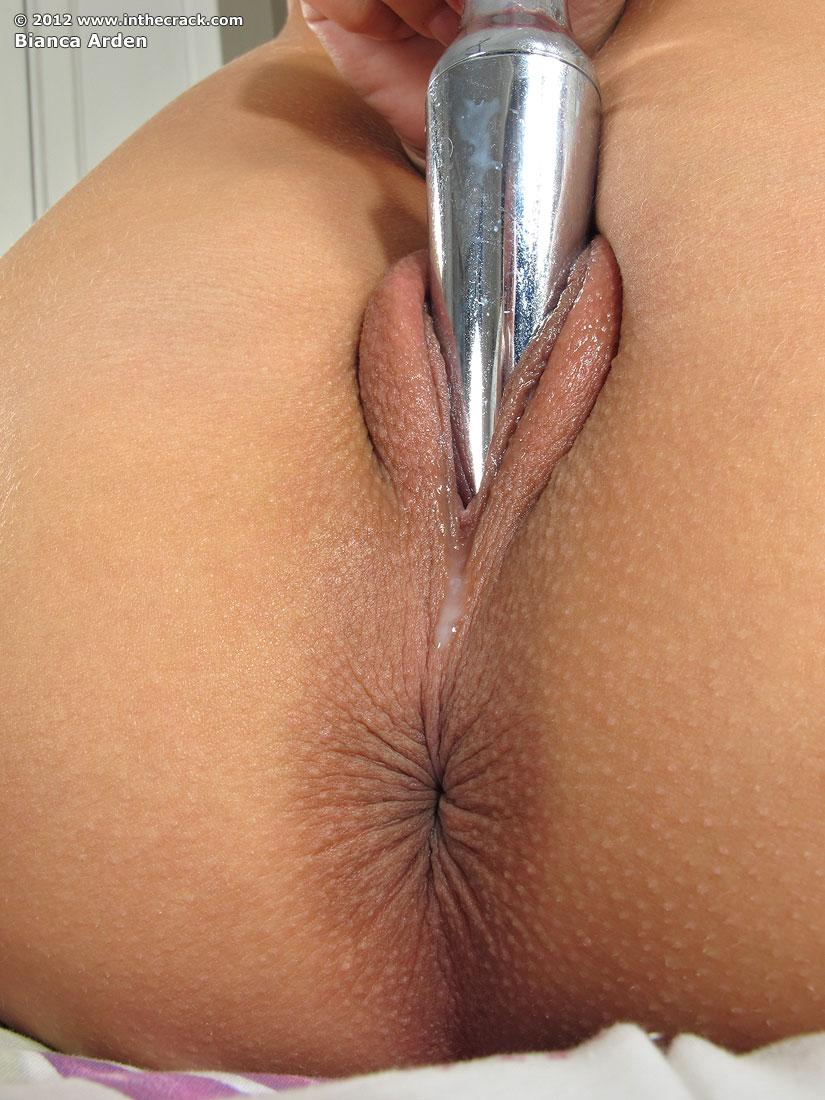 Tight Pussy Fuck Up Close