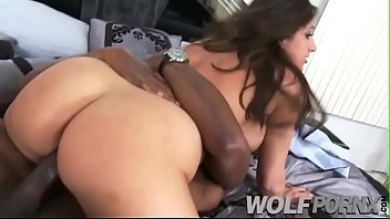 Bloomer recommendet tits Wife boss