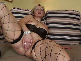 My wife never wants to fuck